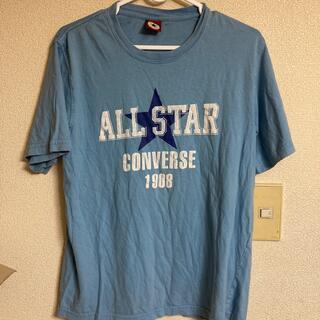 CONVERSE - コンバース Tシャツ Mサイズ