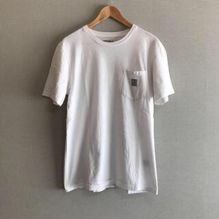 カーハート(carhartt)のcarhartt Tシャツ(シャツ)