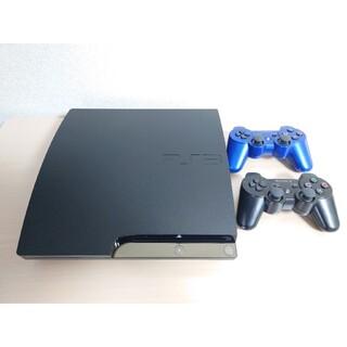 ソニー(SONY)のSONY PlayStation3 CECH-2000A(家庭用ゲーム機本体)