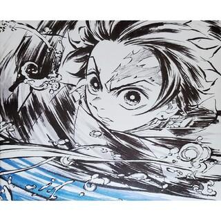 シュウエイシャ(集英社)のTVアニメ「鬼滅の刃」竈門炭治郎 立志編 オリジナルサウンドトラック(アニメ)