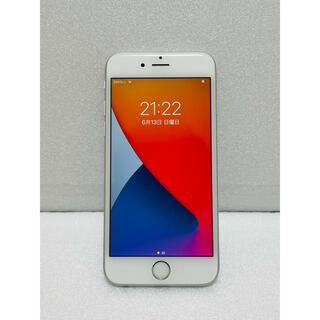 iPhone - iPhone6s 32GB docomo SIMフリー
