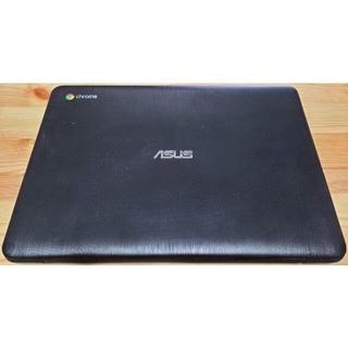ASUS - ASUS Chromebook C300MA