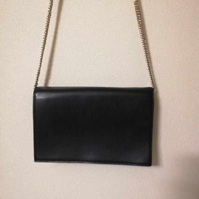 ZARA(ザラ)のZARA ショルダーバッグ メンズのバッグ(ショルダーバッグ)の商品写真