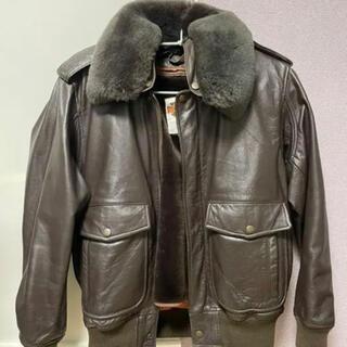Harley Davidson - Harley-Davidson Leather Jacket