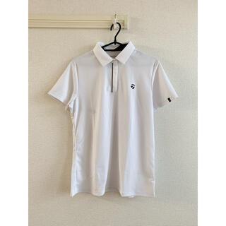 テーラーメイド(TaylorMade)のtaylormade レディースゴルフウェア ポロシャツ(ウエア)