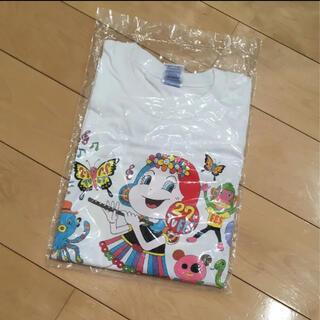 アラシ(嵐)の24時間テレビ Tシャツ (その他)