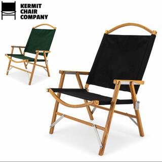 カーミットチェア ハイバック Chair オーク KCC 500(ハイバックチェア)