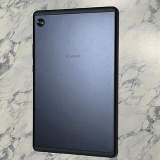 HUAWEI - Huawei Matepad T8 WiFiモデル