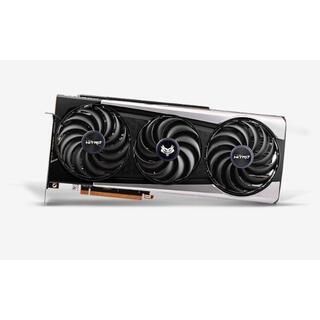 新品未開封 NITRO+ AMD Radeon RX 6800 XT OC