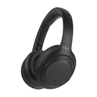 SONY - SONY WH-1000XM4 ヘッドホン
