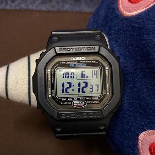 ジーショック(G-SHOCK)の【ヤムチャ様専用】ジャンク品 G-shock(腕時計(デジタル))