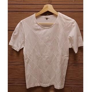 BURBERRY - BURBERRY Tシャツ レディース