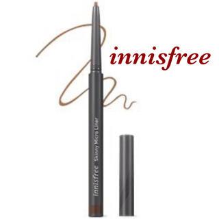 Innisfree - 【新品】innisfree スキニーマイクロライナー #3