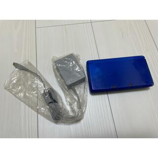 ポケモン(ポケモン)の3DS DS ゲームソフト ゲームボーイアドバンス ポケモン(家庭用ゲームソフト)
