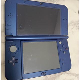 任天堂 - NEW任天堂3DSLL 偽トロキャプチャー