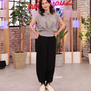 3.1 Phillip Lim - 新品 ノースリーブスウェット♡ フィリップリム