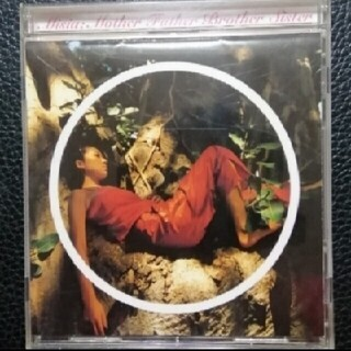 CDアルバムMISIA♪Mother Father Brother Sister(ポップス/ロック(邦楽))