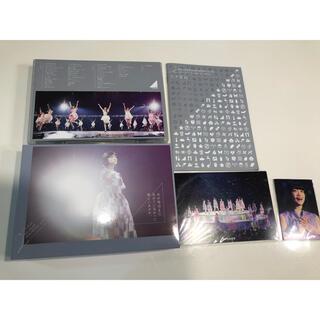 乃木坂46 - 定価15378円 乃木坂46/2nd YEAR BIRTHDAY LIVE限定盤