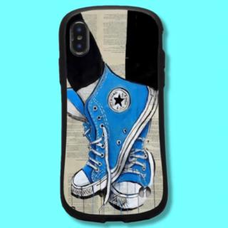 iPhone Android iFace 型 オリジナル スマホケース 半額