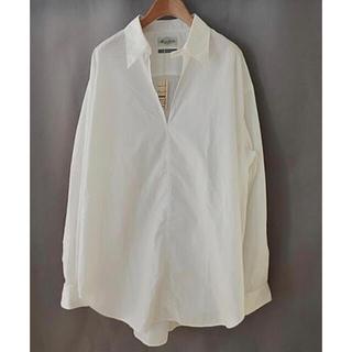 marvine pontiak shirt makers skipper