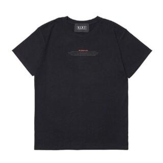 DIRT バレンタイン限定 Tシャツ M Toshiya DIR EN GREY(ミュージシャン)