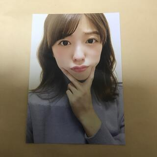 工藤美桜フォト(アイドル)
