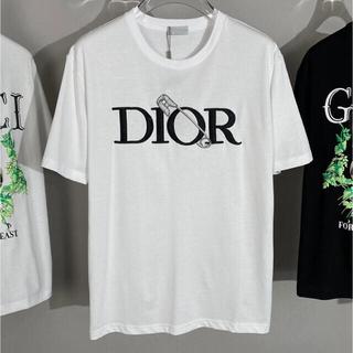 Dior - 売り切れ