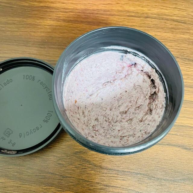 LUSH(ラッシュ)のラッシュ ビューティースリープ コスメ/美容のスキンケア/基礎化粧品(パック/フェイスマスク)の商品写真