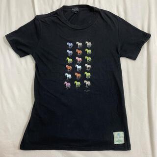 ポールスミス(Paul Smith)のポールスミス半袖Tシャツ(Tシャツ(半袖/袖なし))