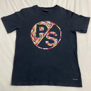 ポールスミス(Paul Smith)の未使用品 ポールスミス半袖Tシャツ(Tシャツ/カットソー(半袖/袖なし))