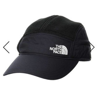 THE NORTH FACE - THE NORTH FACE DENALI CAP
