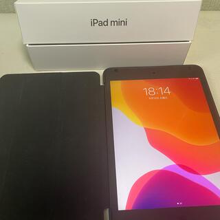 iPad - iPad mini 第5世代 64GB