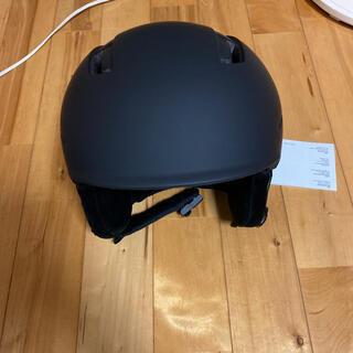 ANON スノーボード スキー ヘルメット