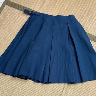 制服スカート6 コスプレ