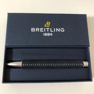 ブライトリング(BREITLING)の【新品 未使用】ブライトリング ペン(腕時計(アナログ))