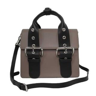 ヴィヴィアンウエストウッド(Vivienne Westwood)のヴィヴィアン・ウエストウッド バッグ 42020036 401012 P401 (ハンドバッグ)