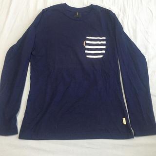 オンヨネ(ONYONE)のアウトドア(Tシャツ(半袖/袖なし))