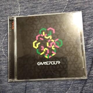 Petfume First Tour「GAME」(アイドル)