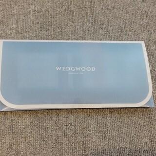 ウェッジウッド(WEDGWOOD)のウェッジウッドの紅茶 (5袋入り)(茶)