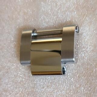 ロレックス(ROLEX)のロレックス デイトジャスト41 126334 コマ②(金属ベルト)