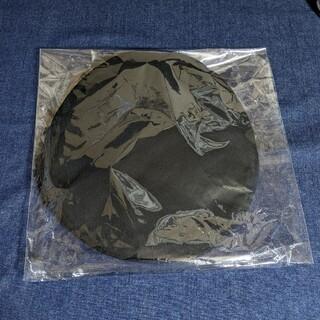 ジーユー(GU)のGU✕UNDERCOVERベレー帽(ハンチング/ベレー帽)