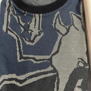 Hermes - エルメス メンズプレタ Tシャツ 2021SS 新品未使用