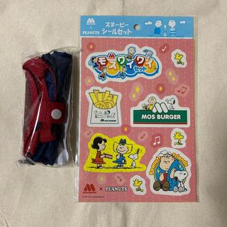 スヌーピー(SNOOPY)のスヌーピー まとめ売り(キャラクターグッズ)