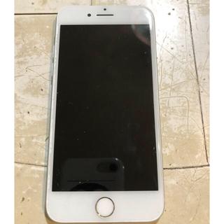 iPhone - iPhone7 128GB 本体 SIMロック解除済み アイフォン