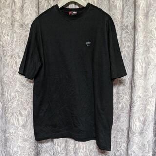VERSACE - VERSACE SPORTヴェルサーチ ワンポイントTシャツ