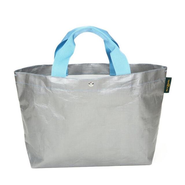 Herve Chapelier(エルベシャプリエ)のエルベシャプリエ 2012pp マルシェバッグ レディースのバッグ(トートバッグ)の商品写真