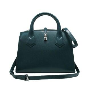 ヴィヴィアンウエストウッド(Vivienne Westwood)のヴィヴィアン・ウエストウッド バッグ  42020048 40531 M402 (ハンドバッグ)