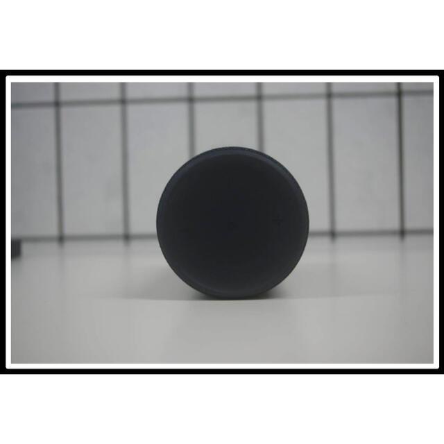 ☆Anker Soundcore Flare 360°スピーカー[終売品]☆ スマホ/家電/カメラのオーディオ機器(スピーカー)の商品写真
