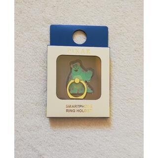 ディズニー(Disney)のDisney Pixar Monsters Inc. Phone Ring(その他)