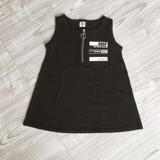 アナップキッズ(ANAP Kids)のANAP kids 120(Tシャツ/カットソー)